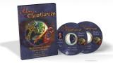 Islam and Christianity: Daniel 11 Seminar