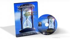 Understanding the Times: In the Light of Revelation 13 - Steve McPherson (AVCHD)