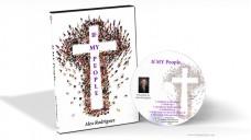 If MY People... - Alex Rodriguez (AVCHD)