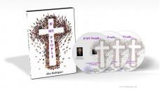 If MY People... - Alex Rodriguez (Blu-ray)