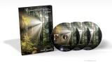 Experience Prayer... Again - Randy Maxwell (CD)