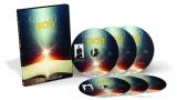Keeping God Real - John Bradshaw (CD)