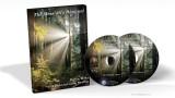 The Messiah's Banquet - Murray Miller (CD)