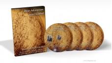 How Adventism Went Global - David Trim (DVD)