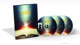 Keeping God Real - John Bradshaw (DVD)