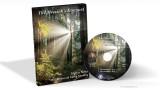 The Messiah's Banquet - Murray Miller (DVD)