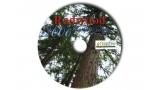 2006 Redwood Camp Meeting - Complete Series (MP3)