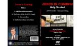 A Mistaken Miscalculation - Lonnie Melashenko (DVD)