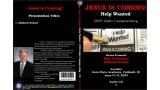 Sabbath School (2009ICM) - Max Torkelsen (CD)