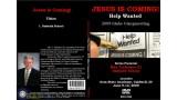 Sabbath School (2009ICM) - Max Torkelsen (DVD)