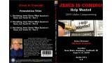 Emulating Jesus Christ - Michael Pearson (CD)