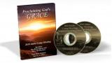 Islam and the Bible - Steve McPherson/Tim Roosenberg - (DVD)