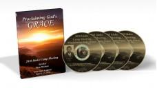 In The Beginning - Stan Hudson - (DVD)