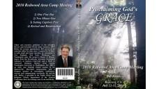 Setting Captives Free - Bill Knott (CD)