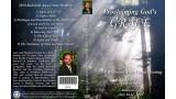 The Gospel According to John - Gary Venden (CD)