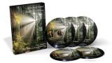 Absolute Love - Absolute Power - Gary Venden (DVD)