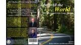 Creation Health - Robert Blehm/Rhonda Whitney (DVD)