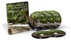 Discovering the Joy of Family - Kay Kuzma (CD)