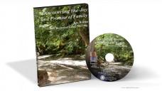 Discovering the Joy of Family - Kay Kuzma (MP3)