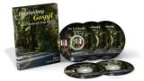 The Everlasting Gospel - Elizabeth Talbot (CD)