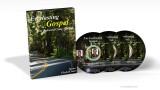 The Everlasting Gospel - Elizabeth Talbot (DVD)