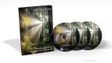 Finding Peace - Jennifer Jill Schwirzer (DVD)