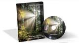 Finding Peace - Jennifer Jill Schwirzer (MP3)