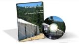 Following Jesus - Chris Blake (MP3)