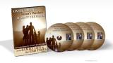 Overcoming Satans Warfare Against the Family - Steve Wohlberg (CD)