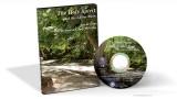 The Holy Spirit and the Latter Rain - Erwin Gane (MP3)