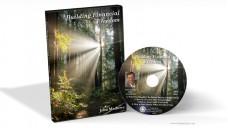 Building Financial Freedom - John Mathews (MP3)