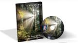 He's On His Way - Lonnie Melashenko (MP3)