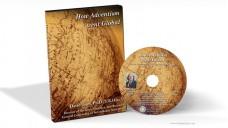 How Adventism Went Global - David Trim (MP3)