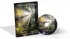 The Messiah's Banquet - Murray Miller (MP3)